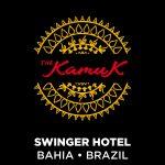 Kamuk Swinger Hotel